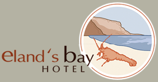 Elands Bay Hotel Logo